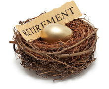 Superannuation Reforms